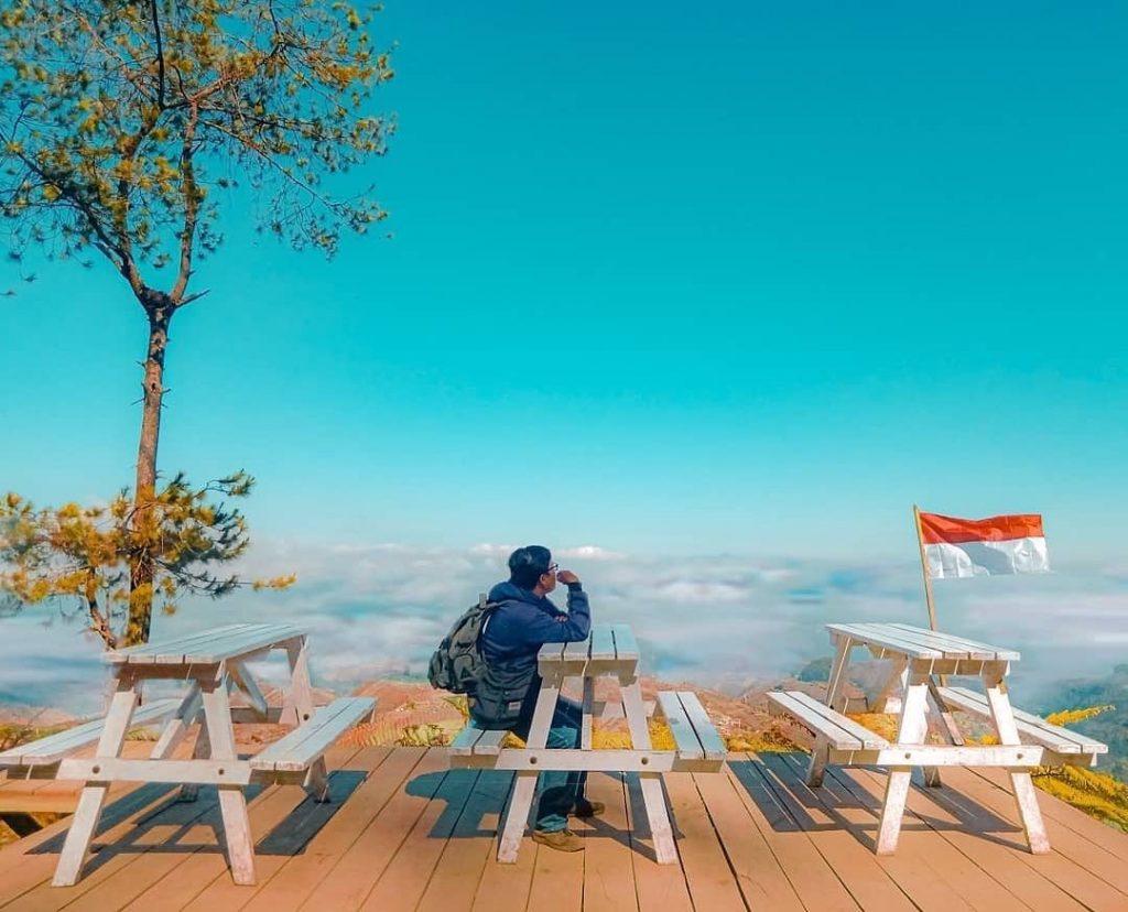 wisata majalengka hits terbaru
