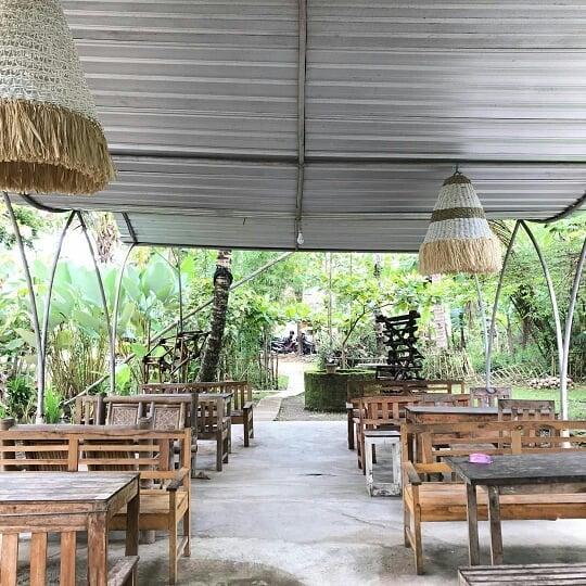 tempat makan unik di kulon progo