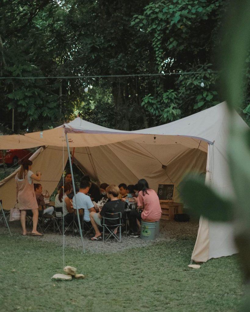 camp coffee jogja
