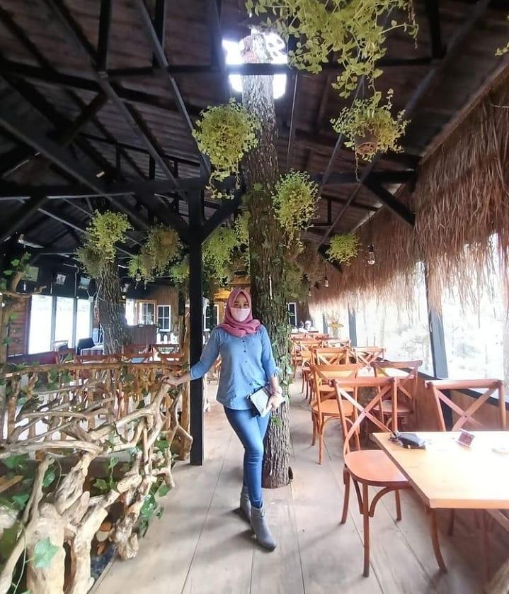 area indoor (3)