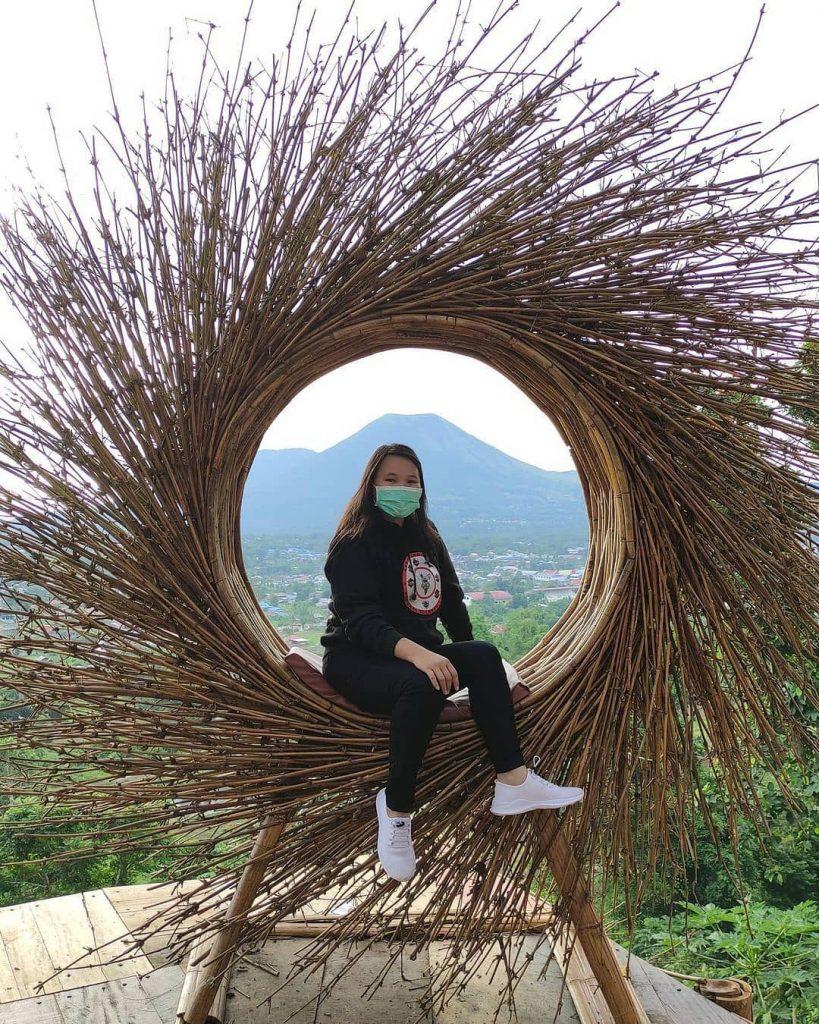 wisata bukit narwastu hills