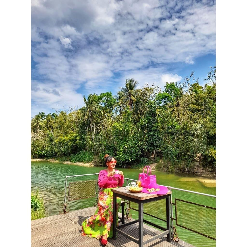 Wisata Wulenpari Gunung Kidul – Daya Tarik, Harga Tiket & Lokasi